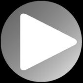 Everlasting App Icon 1.0