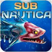 Nautical Wandering 1.4
