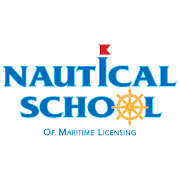 "The Nautical School ""Rules of the Road"" ExamTutor+ 1.0.33"