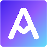 com.nautide.app icon