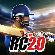 Real Cricket™ 19 2.7