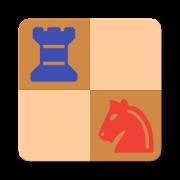 NS Chess