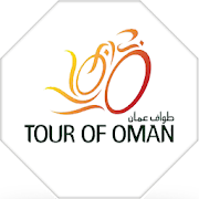 Tour of Oman 2.6