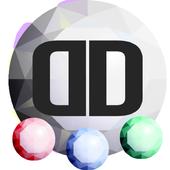 Diamond Delve