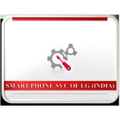 LG MOBILE PHONE SVC  (INDIA) 1.0