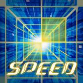 SPEED - 激ムズアクション #動体視力No.1の天才は誰だ!? 1.0