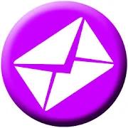 Track Courier Parcel 4.1
