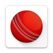 CrickLive - Cricket Live Scores & Recent News