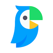 Naver Papago Translate 1.3.6