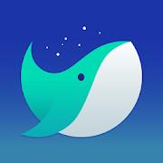 Whale - 네이버 웨일 브라우저 0.11.4.1