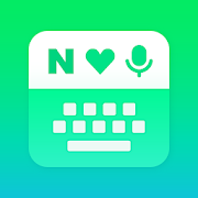 Naver SmartBoard - Keyboard: Search,Draw,Translate 0.9.39