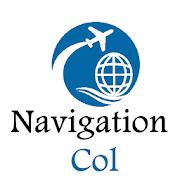 Navigation Col 1.6.1