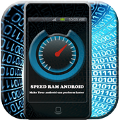 Ram Speed Boster 2016 1.0