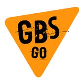 GBS GO 1.0.1