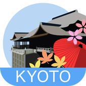 Kyoto Guide ~ NAVITIME Travel 3.0.0