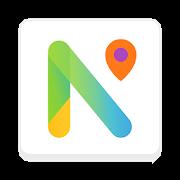 Naviaddress 4.3.0