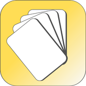 FlipCard - A  Memory Game 1.0