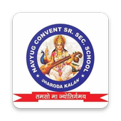 Navyug Convent School