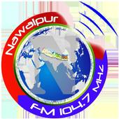 Nawalpur FM 1.1