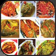 Resep Masakan Ikan Nusantara 1.6