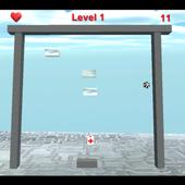 Break blocks 3D 1.2