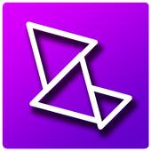 폴리곤(Polygon) - 무료 슈팅게임 1.1.2