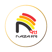 Rádio NAZA FM 91.1HoostEntertainment
