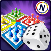 LUDO 2.3.6 ANDROID TÉLÉCHARGER CLASSIC