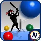 Googly Cricket 1.8
