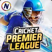 Cricket Premier League 3.4