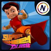 Super Bheem Clash 1.0.24