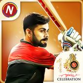 RCB Star Cricket 1.0.33