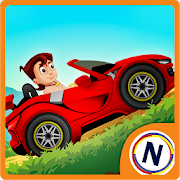 Chhota Bheem Speed Racing 1.69