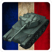 com.nazlo.guessthefrancetankfromwot icon