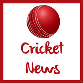 Cricket News Daily Live 1
