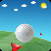 Golf 2D 1.2