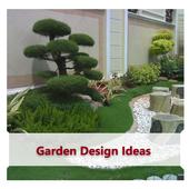 Garden Design Ideas 1