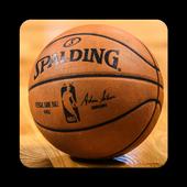 Recap NBA Highlights ( nba video only, no scores ) 1.0.0