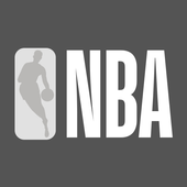 NBA for Android TV 2019.1.1