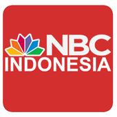 NBC Indonesia 1.0
