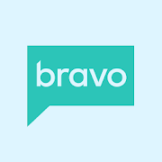 Bravo 7 0 3 APK Download - Android Entertainment Apps