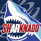 SHARKNADO: ShARkmented Reality 4.0