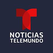 Noticias Telemundo 1.9.14-Live