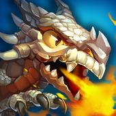 Dragon Clans 0.1.15