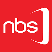 NBS Television Ug 2.6.2