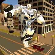 Robot Car 1.0