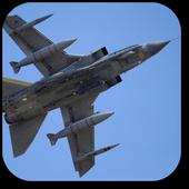 Jet Fight HD 1.0