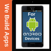 Mobile App Builder for Android 4.0