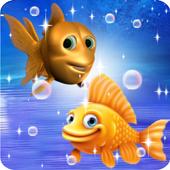 Charm Ocean Fish Mania Legend 1.0
