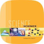 10th Science NCERT Solution 2.0
